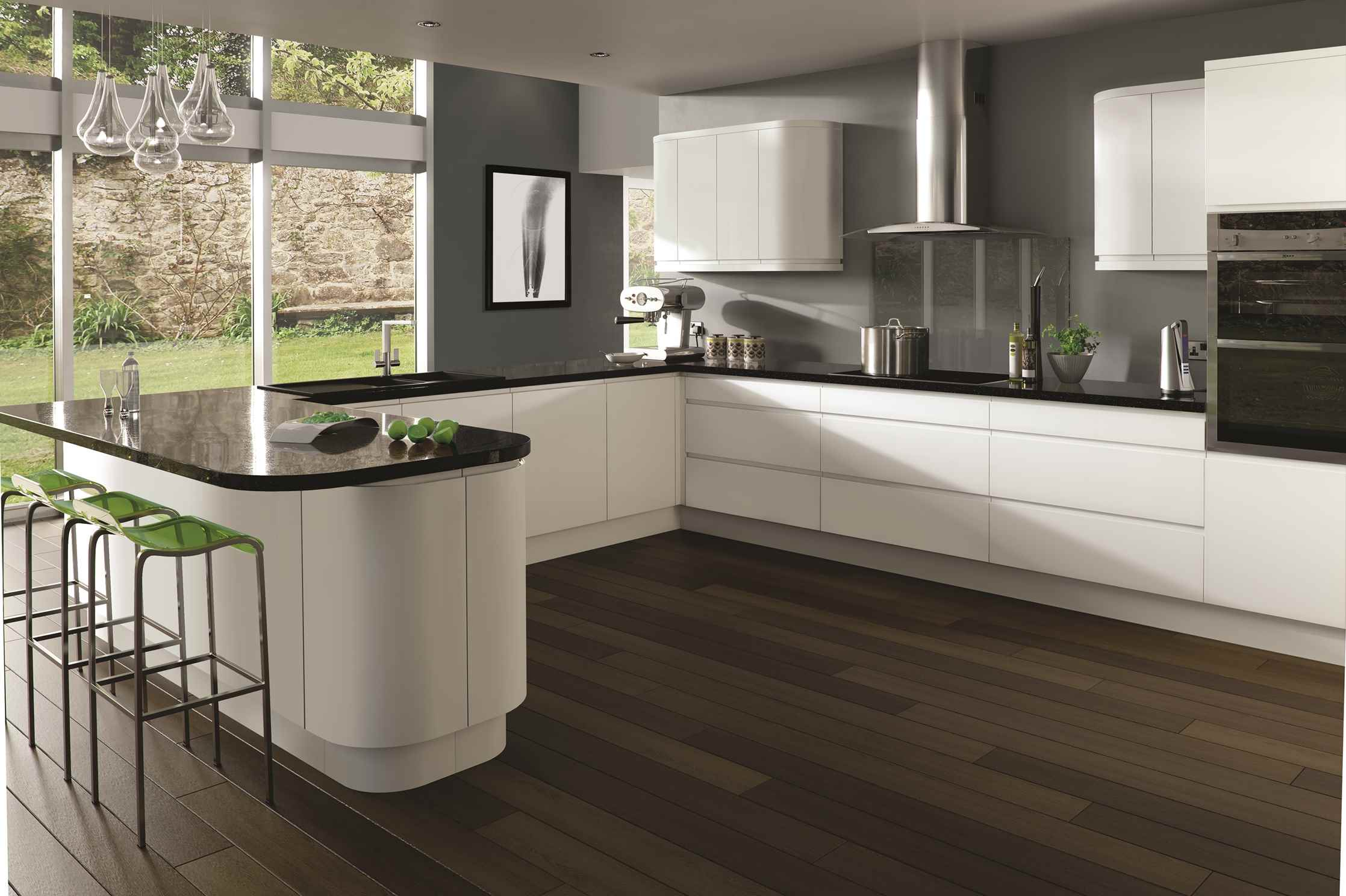 Jem Living Kitchens – JEM Living Kitchens and Bedrooms