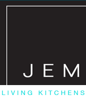 Jem Living Kitchens